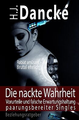 Cover: https://exlibris.azureedge.net/covers/9783/7502/6465/6/9783750264656xl.jpg