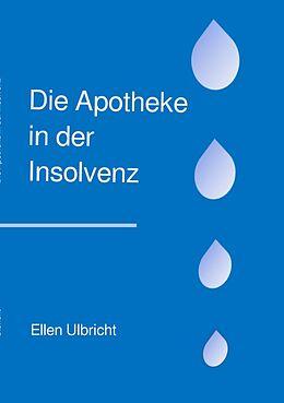 Cover: https://exlibris.azureedge.net/covers/9783/7502/6730/5/9783750267305xl.jpg
