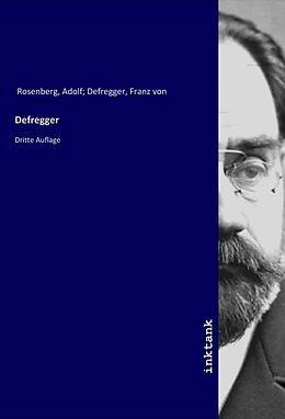 Cover: https://exlibris.azureedge.net/covers/9783/7503/0452/9/9783750304529xl.jpg
