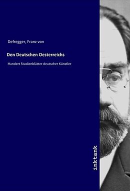 Cover: https://exlibris.azureedge.net/covers/9783/7503/0465/9/9783750304659xl.jpg