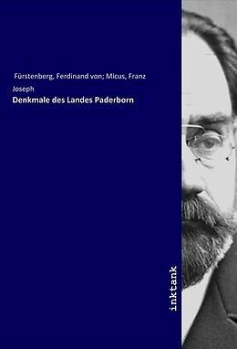 Cover: https://exlibris.azureedge.net/covers/9783/7503/0469/7/9783750304697xl.jpg