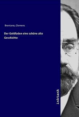 Cover: https://exlibris.azureedge.net/covers/9783/7503/0572/4/9783750305724xl.jpg