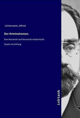 Cover: https://exlibris.azureedge.net/covers/9783/7503/0602/8/9783750306028xl.jpg