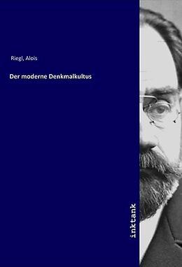 Cover: https://exlibris.azureedge.net/covers/9783/7503/0641/7/9783750306417xl.jpg