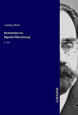 Cover: https://exlibris.azureedge.net/covers/9783/7503/0713/1/9783750307131xl.jpg
