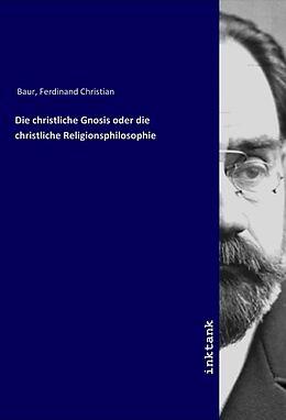 Cover: https://exlibris.azureedge.net/covers/9783/7503/1221/0/9783750312210xl.jpg