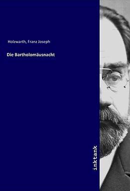 Cover: https://exlibris.azureedge.net/covers/9783/7503/1403/0/9783750314030xl.jpg