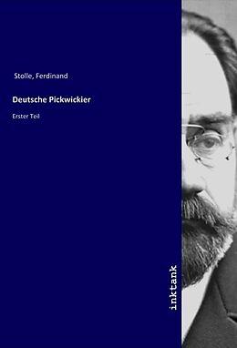 Cover: https://exlibris.azureedge.net/covers/9783/7503/1411/5/9783750314115xl.jpg