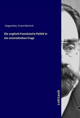 Cover: https://exlibris.azureedge.net/covers/9783/7503/1428/3/9783750314283xl.jpg