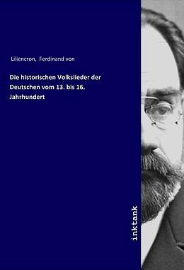 Cover: https://exlibris.azureedge.net/covers/9783/7503/1835/9/9783750318359xl.jpg