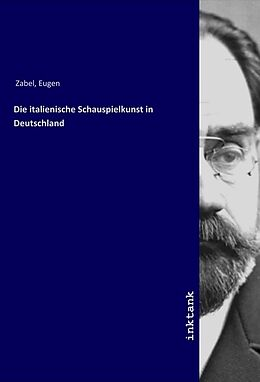 Cover: https://exlibris.azureedge.net/covers/9783/7503/1888/5/9783750318885xl.jpg