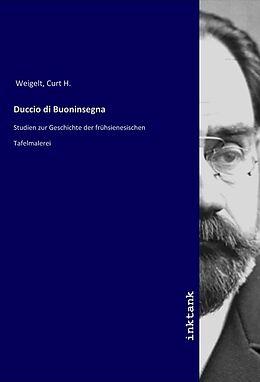 Cover: https://exlibris.azureedge.net/covers/9783/7503/2705/4/9783750327054xl.jpg
