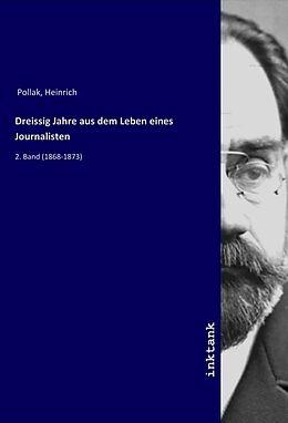 Cover: https://exlibris.azureedge.net/covers/9783/7503/3146/4/9783750331464xl.jpg