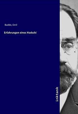 Cover: https://exlibris.azureedge.net/covers/9783/7503/3430/4/9783750334304xl.jpg