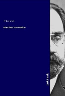 Cover: https://exlibris.azureedge.net/covers/9783/7503/7298/6/9783750372986xl.jpg