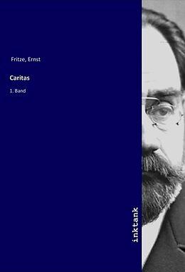 Cover: https://exlibris.azureedge.net/covers/9783/7503/7487/4/9783750374874xl.jpg