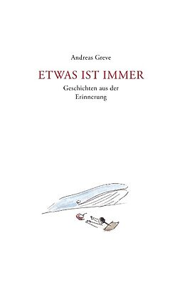 Cover: https://exlibris.azureedge.net/covers/9783/7504/0142/6/9783750401426xl.jpg