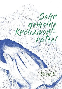 Cover: https://exlibris.azureedge.net/covers/9783/7504/0233/1/9783750402331xl.jpg