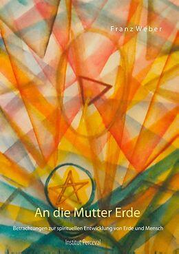 Cover: https://exlibris.azureedge.net/covers/9783/7504/0269/0/9783750402690xl.jpg