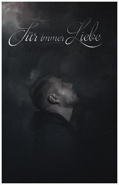 Fur Immer Liebe Zate Musik Buch Kaufen Ex Libris