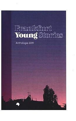 Cover: https://exlibris.azureedge.net/covers/9783/7504/0456/4/9783750404564xl.jpg