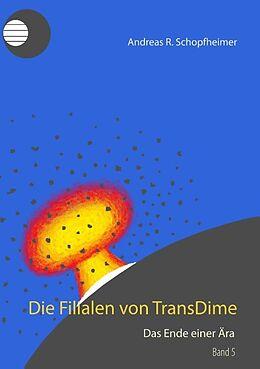 Cover: https://exlibris.azureedge.net/covers/9783/7504/0743/5/9783750407435xl.jpg
