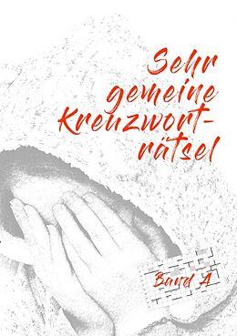 Cover: https://exlibris.azureedge.net/covers/9783/7504/0873/9/9783750408739xl.jpg