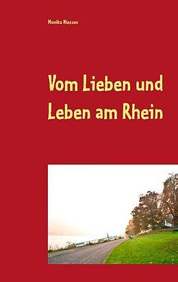 Cover: https://exlibris.azureedge.net/covers/9783/7504/1160/9/9783750411609xl.jpg