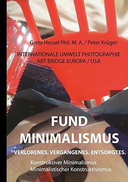 Cover: https://exlibris.azureedge.net/covers/9783/7504/1199/9/9783750411999xl.jpg