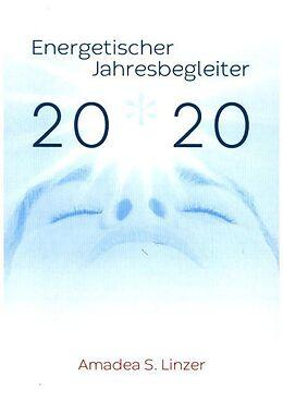Cover: https://exlibris.azureedge.net/covers/9783/7504/1292/7/9783750412927xl.jpg