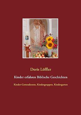 Cover: https://exlibris.azureedge.net/covers/9783/7504/1324/5/9783750413245xl.jpg