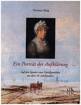 Cover: https://exlibris.azureedge.net/covers/9783/7504/1494/5/9783750414945xl.jpg