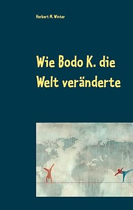 Cover: https://exlibris.azureedge.net/covers/9783/7504/1551/5/9783750415515xl.jpg