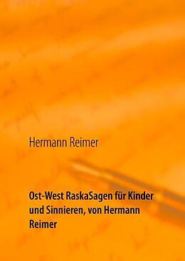 Cover: https://exlibris.azureedge.net/covers/9783/7504/1702/1/9783750417021xl.jpg