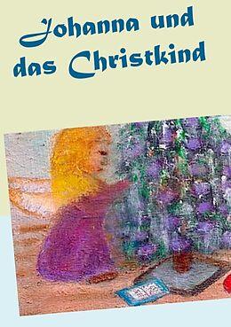 Cover: https://exlibris.azureedge.net/covers/9783/7504/1772/4/9783750417724xl.jpg