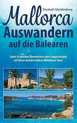 Cover: https://exlibris.azureedge.net/covers/9783/7504/2269/8/9783750422698xl.jpg