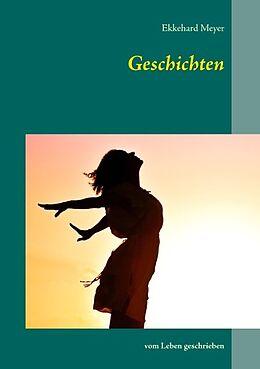 Cover: https://exlibris.azureedge.net/covers/9783/7504/2271/1/9783750422711xl.jpg