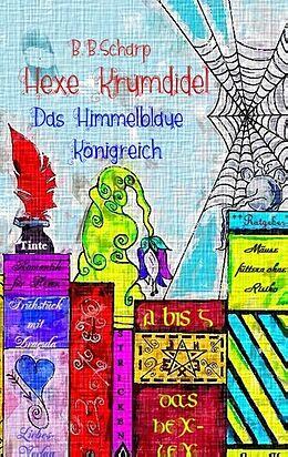 Cover: https://exlibris.azureedge.net/covers/9783/7504/2326/8/9783750423268xl.jpg