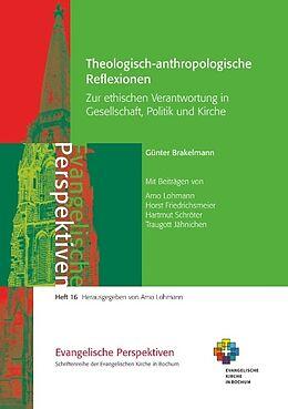 Cover: https://exlibris.azureedge.net/covers/9783/7504/2335/0/9783750423350xl.jpg