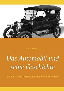 Cover: https://exlibris.azureedge.net/covers/9783/7504/2483/8/9783750424838xl.jpg