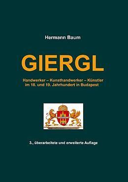 Cover: https://exlibris.azureedge.net/covers/9783/7504/2675/7/9783750426757xl.jpg