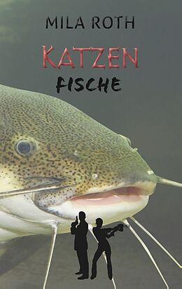 Cover: https://exlibris.azureedge.net/covers/9783/7504/2682/5/9783750426825xl.jpg
