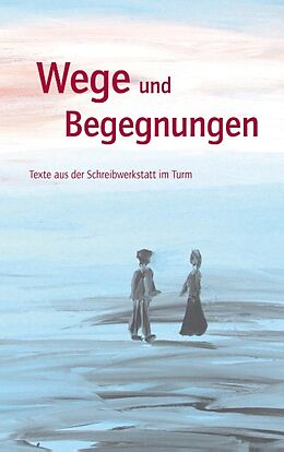 Cover: https://exlibris.azureedge.net/covers/9783/7504/2797/6/9783750427976xl.jpg
