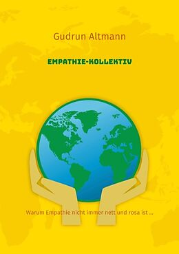 Cover: https://exlibris.azureedge.net/covers/9783/7504/3012/9/9783750430129xl.jpg