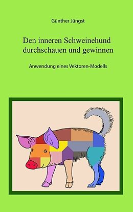 Cover: https://exlibris.azureedge.net/covers/9783/7504/3124/9/9783750431249xl.jpg
