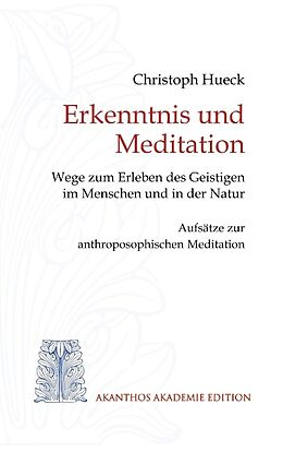 Cover: https://exlibris.azureedge.net/covers/9783/7504/3494/3/9783750434943xl.jpg