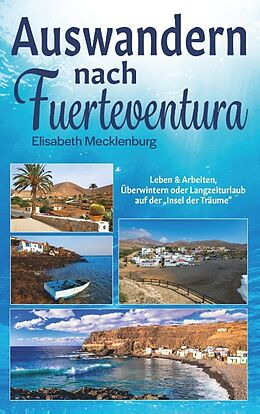 Cover: https://exlibris.azureedge.net/covers/9783/7504/4056/2/9783750440562xl.jpg