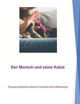 Cover: https://exlibris.azureedge.net/covers/9783/7504/5247/3/9783750452473xl.jpg