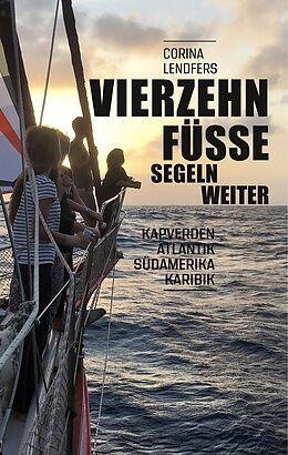 Cover: https://exlibris.azureedge.net/covers/9783/7504/6617/3/9783750466173xl.jpg