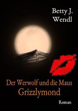 Cover: https://exlibris.azureedge.net/covers/9783/7504/8020/9/9783750480209xl.jpg